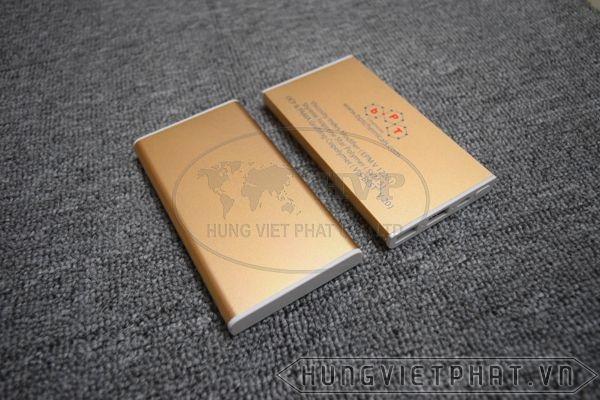 PKV-004---Pin-sac-du-phong-in-khac-logo-lam-qua-tang-5-1497499703.jpg