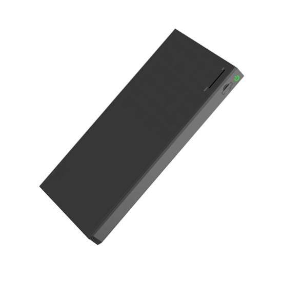 PKV 044 - Pin Sạc Vỏ Kim Loại