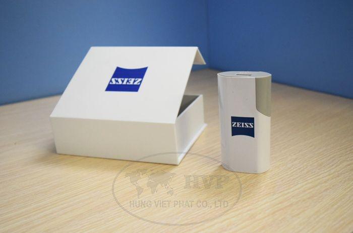 PNV-002-qua-tang-pin-sac-du-phong-in-logo-tang-khach-hang-quang-cao-thuong-hieu-3-1529119760.jpg