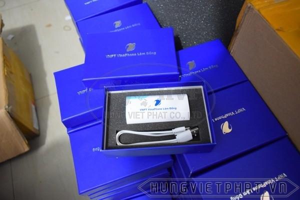 PNV-002-sx-1-1502872041-1505464914.jpg