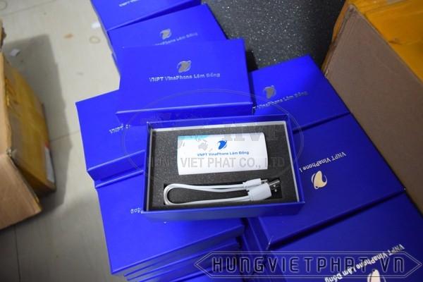 PNV-002-sx-1-1502872041.jpg