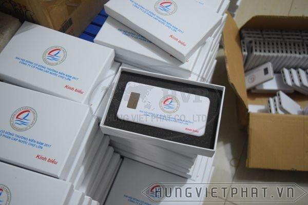 PNV-005--pin-sac-du-phong-qua-tang-2-1497500513-1505467263.jpg