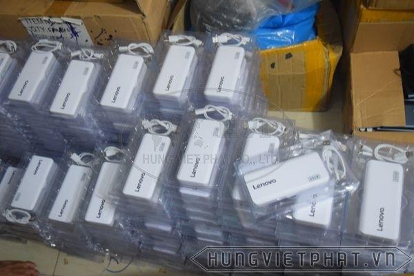 PNV-006---LENOVO-pin-sac-du-phong-in-logo-lenovo-1-1497500680-1505467615.jpg