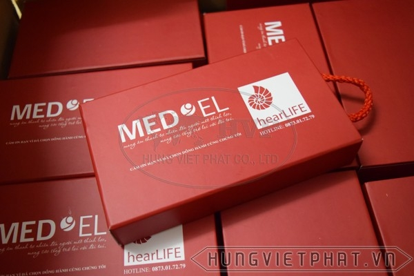 PNV-007-MED-2-1502872671.jpg
