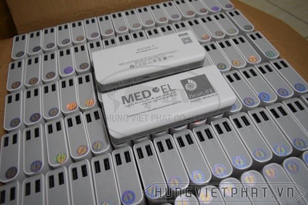 PNV-007-MED-3-1502872671-1505467820.jpg