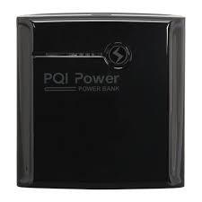 PQI-ABG-100B-5200MAH-2-1500624412.jpg