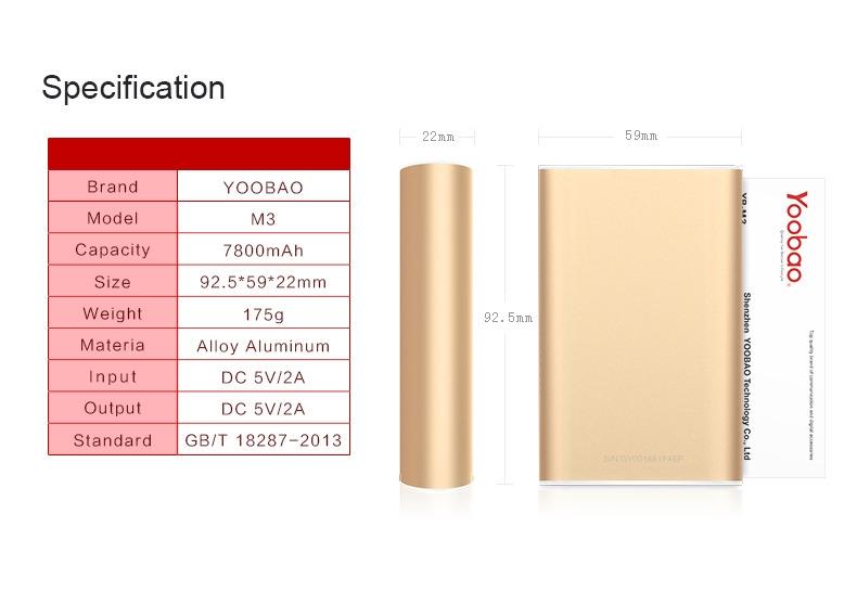 Pin-Sac-du-phong-Yoobao-YBM3-gia-si3-1452240505.jpg