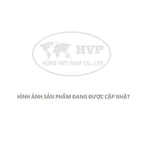 HPV006-N - Hộp Nam Châm Pin Sạc PDV 006