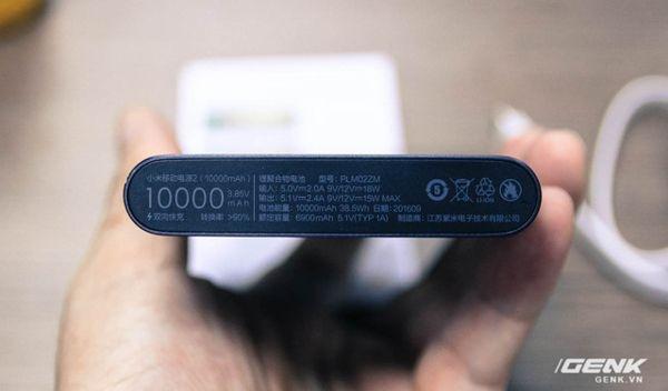Xiaomi-10000mAh-Gen-2-pin-sac-du-phong-chinh-hang-gia-si-1-1491296015.jpg