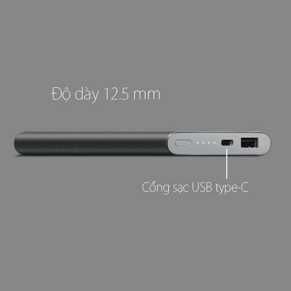 Xiaomi-10000mAh-Gen2-6-1493105517.jpg