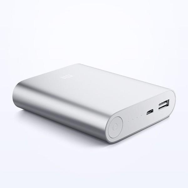 Xiaomi-10000mAh-sac-du-phong-xiaomi-10000mah-1m4G3-10-1490846032.jpg
