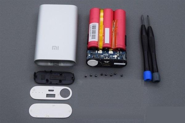 Xiaomi-10000mAh-sac-du-phong-xiaomi-10000mah-1m4G3-2-1490846027.jpg
