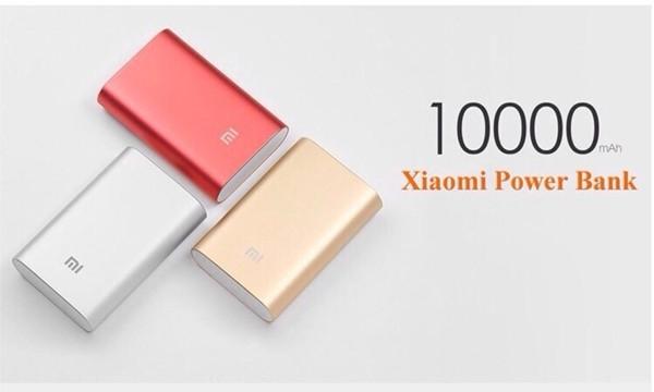 Xiaomi-10000mAh-sac-du-phong-xiaomi-10000mah-1m4G3-7-1490846031.jpg