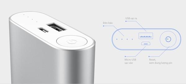 Xiaomi-10000mAh-sac-du-phong-xiaomi-10000mah-1m4G3-9-1490846032.jpg
