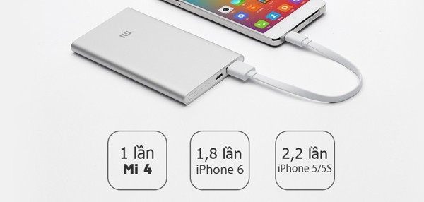 Xiaomi-5000mAh-Ultra-Thin-pin-sac-du-phong-chinh-hang-1-1490842239.jpg