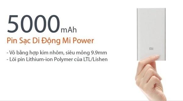 Xiaomi-5000mAh-Ultra-Thin-pin-sac-du-phong-chinh-hang-3-1490842240.jpg