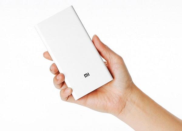 XiaomiMi20000mAhtrang-3-1462790174.jpg