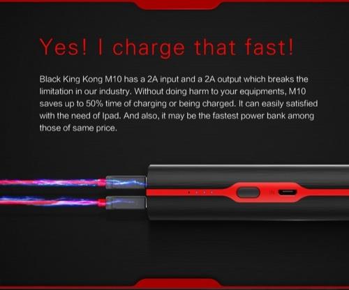 YB-M10-Yoobao-10000mAh-2-1473327147.jpg