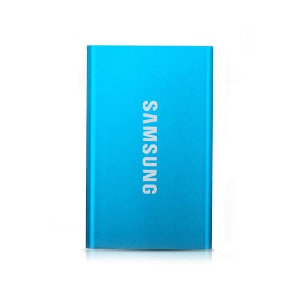 pin-sac-du-phong-samsung-8000mah-1434017497.jpg