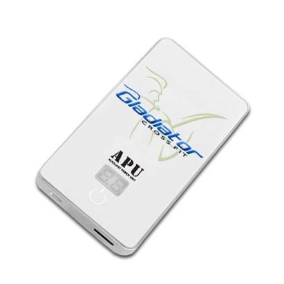polymer-battery-slim-power-bank-pps08-00-1421981270.jpg