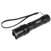DSV 001 - Đèn Pin Siêu Sáng