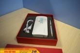 HPV001-A - Hộp Âm Dương Pin Sạc PDV 001