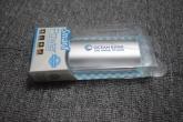 HPF 006 - Hộp Pin Sạc PDV 006 Miễn Phí
