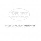 HPV005-A - Hộp Âm Dương Pin Sạc PDV 005