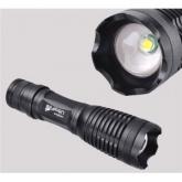DSV 014 - Đèn Pin Siêu Sáng