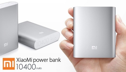 xiaomi-10400mAh-pin-sac-chinh-hang-1-1490848892.jpg