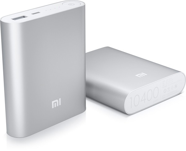 xiaomi-10400mAh-pin-sac-chinh-hang-5-1490848896.jpg