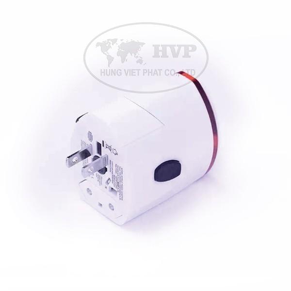 ADH-002-adapter-du-lich-da-nang-2-1478248223.jpg