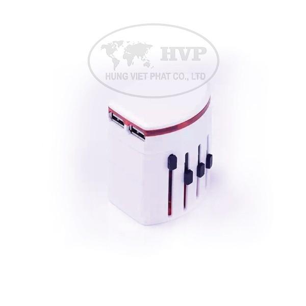ADH-002-adapter-du-lich-da-nang-4-1478248224.jpg