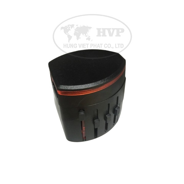 ADH-002-adapter-du-lich-da-nang-5-1478248225.jpg