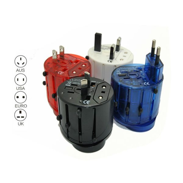 ADV-023-adapter-du-lich-in-logo-o-cam-dien-da-nang-qua-tang-4-1503889541.jpg