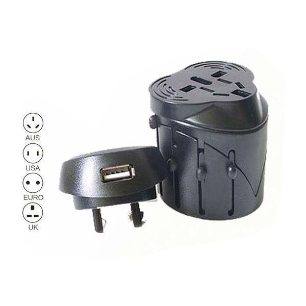 ADV-023-adapter-du-lich-in-logo-o-cam-dien-da-nang-qua-tang-6-1503889546.jpg