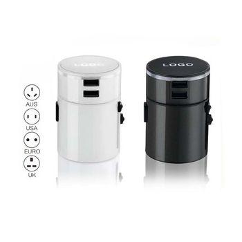 ADV-026-adapter-da-nang-in-logo-6-1503889810.jpg