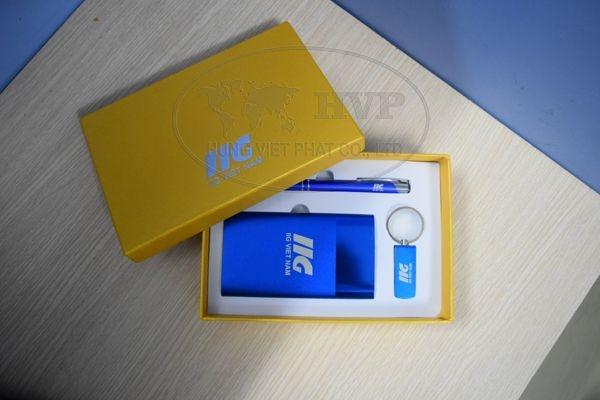 Giftset---UDV-002---BKV-005-6-1481857711.jpg