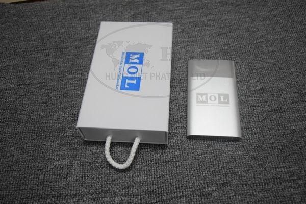 Hop-keo---PDV-002-4-1481857713.jpg