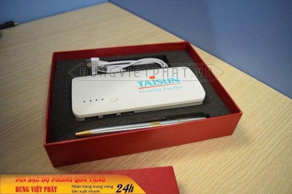 PDV-001-pin-sac-du-phong-in-khac-logo-doanh-nghiep-lam-qua-tang1-1470734499.jpg
