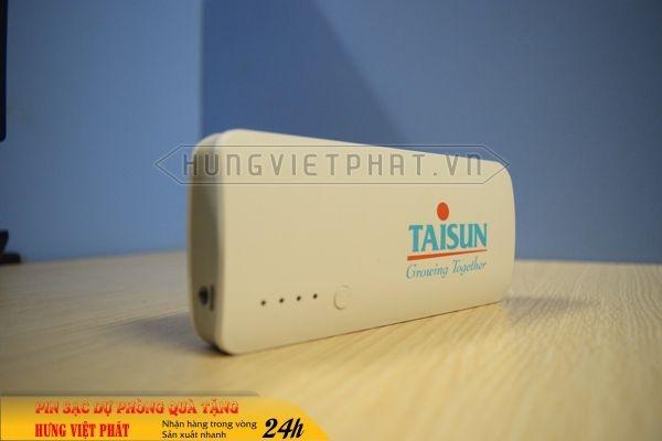 PDV-001-pin-sac-du-phong-in-khac-logo-doanh-nghiep-lam-qua-tang4-1470734501.jpg