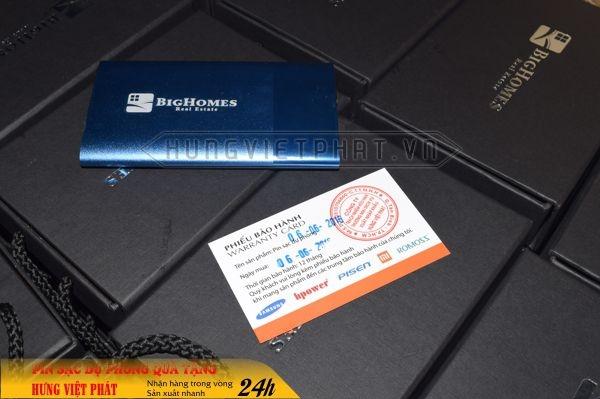 PDV-002-pin-sac-du-phong-in-khac-logo-doanh-nghiep-lam-qua-tang2-1470734858.jpg