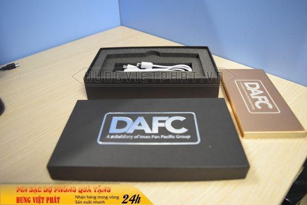 PDV-003-pin-sac-du-phong-in-khac-logo-doanh-nghiep-lam-qua-tang1-1470735338.jpg