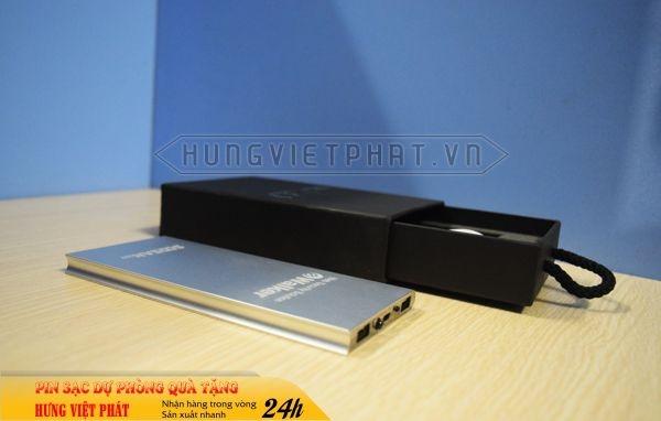 PDV-003-pin-sac-du-phong-in-khac-logo-doanh-nghiep-lam-qua-tang11-1470735354.jpg
