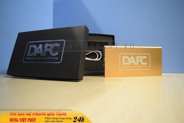 PDV-003-pin-sac-du-phong-in-khac-logo-doanh-nghiep-lam-qua-tang2-1470735338.jpg