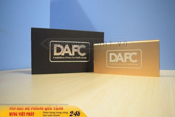 PDV-003-pin-sac-du-phong-in-khac-logo-doanh-nghiep-lam-qua-tang4-1470735340.jpg