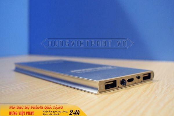 PDV-003-pin-sac-du-phong-in-khac-logo-doanh-nghiep-lam-qua-tang7-1470735346.jpg