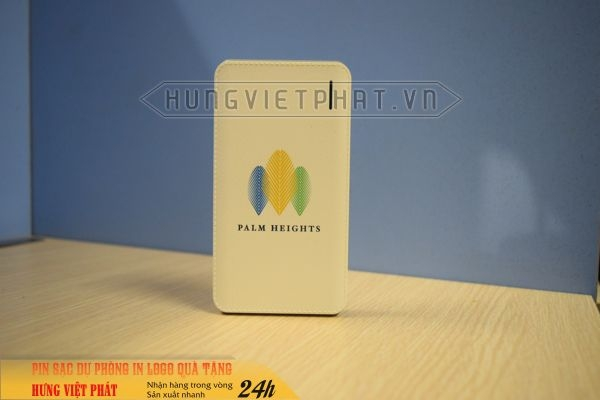 PDV-018-14102016-5-1477712597.jpg