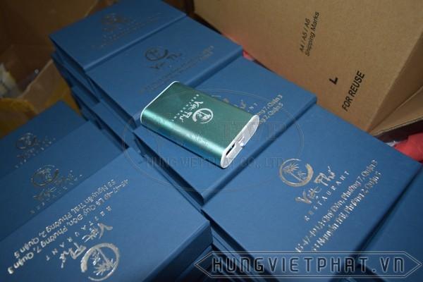 PDv-008---hop-nam-cham-1207-1-1502869588.jpg