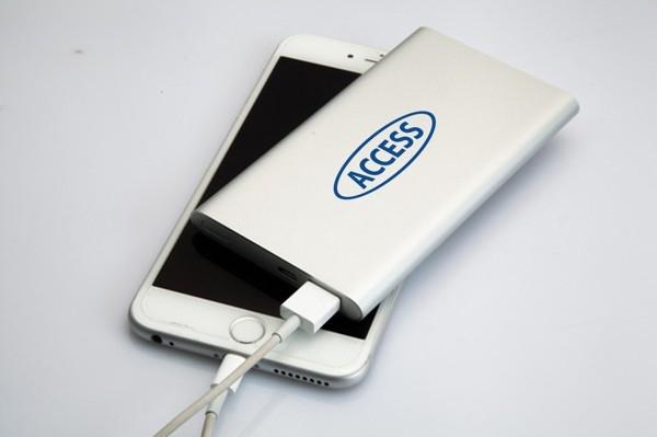 PKV-30-pin-sac-du-phong-in-logo-6-1510273885.jpg